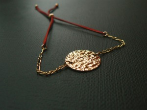 Adi bijoux