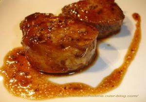 filet-mignon-sauce-au-miel