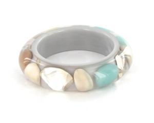 Collection Zen - Bracelet (114€)