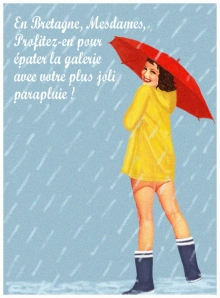 cartes-pin-up-bretonne-le-parapluie-1448973-pinup3-fdd8d_big