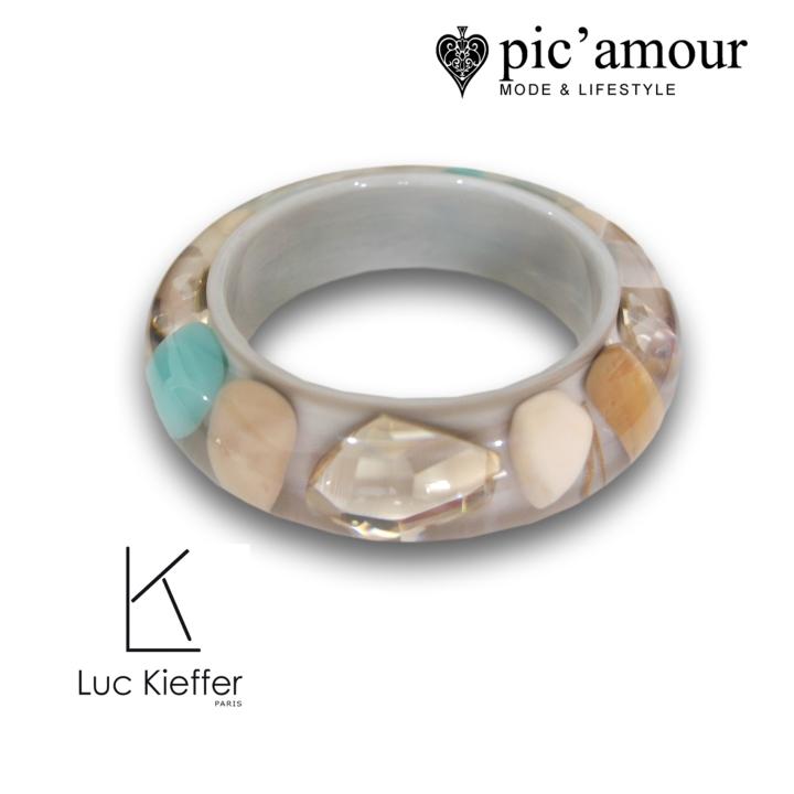 Résultat concours Luc Kieffer #1 : le braceletZEN!