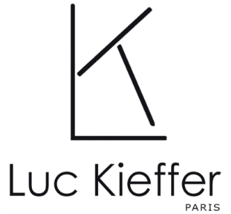 Luc Kieffer