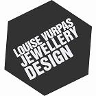 Louise-vurpas-logo-140