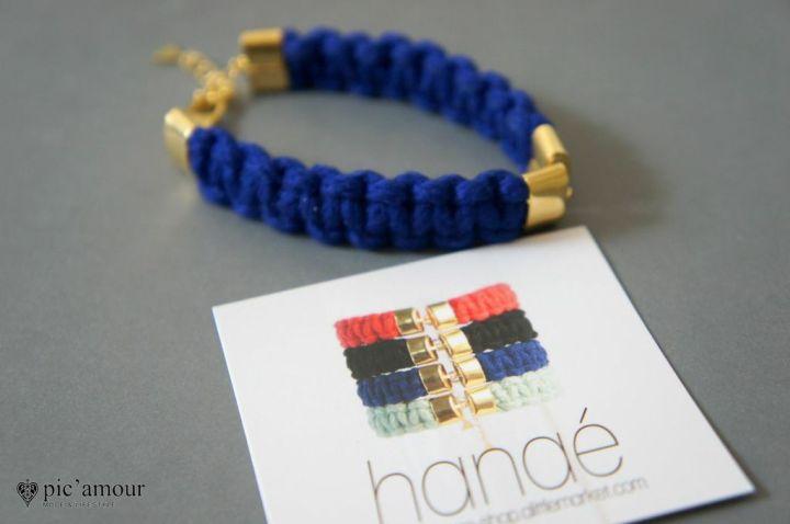 Hanaé