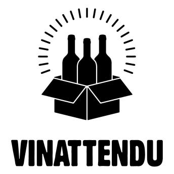 logo_vinattendu