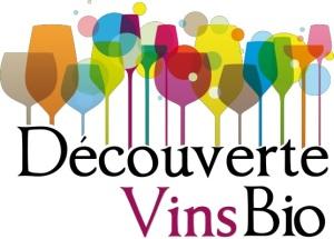 logo-decouverte-vins-bio