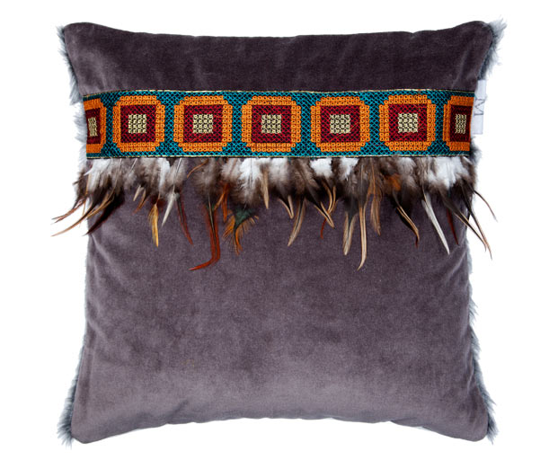 apache madura