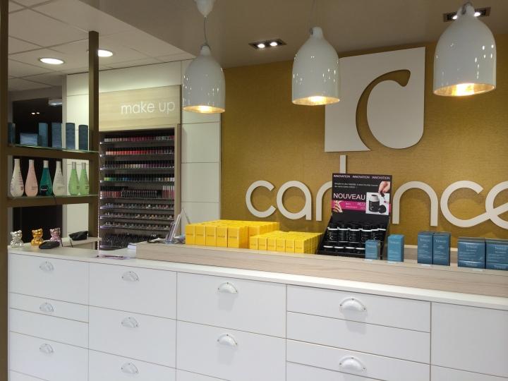 carlance 1