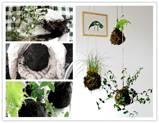 How-to-make-cute-DIY-kokedama-string-hanging-garden-step-by-step-tutorial-instructions-512x396