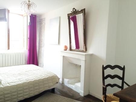 airbnb puy en velay