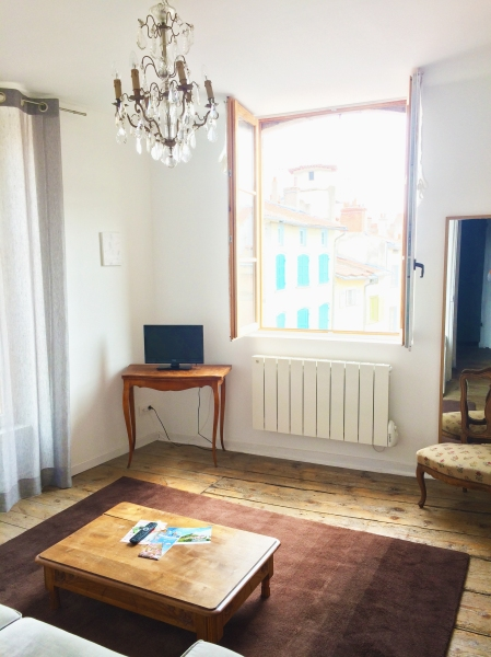 appartement puy en velay