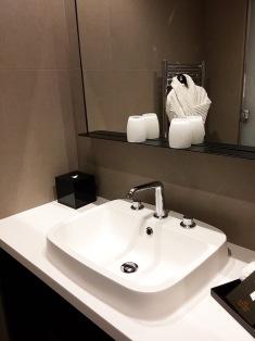balthazar spa salle de bains