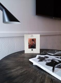 chambre hotel balthazar