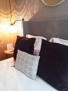 chambre hotel spa balthazar