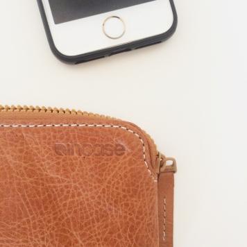 incase iphone pochette