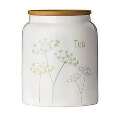 bol thé