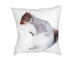 coussin westwing