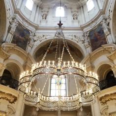 Eglise Saint-Nicolas (2)