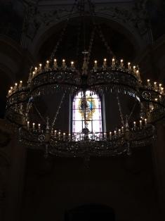 Eglise Saint-Nicolas (4)