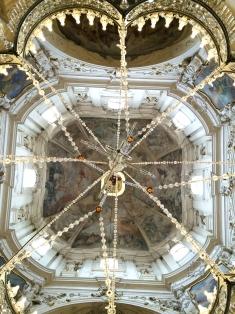 Eglise Saint-Nicolas (61)