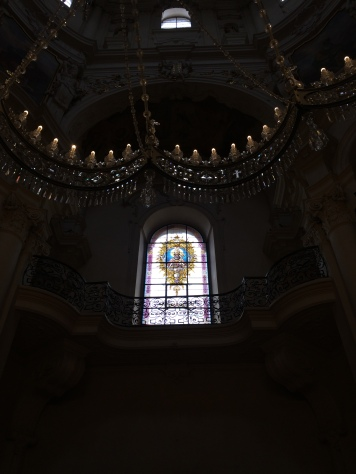 Eglise Saint-Nicolas (7)