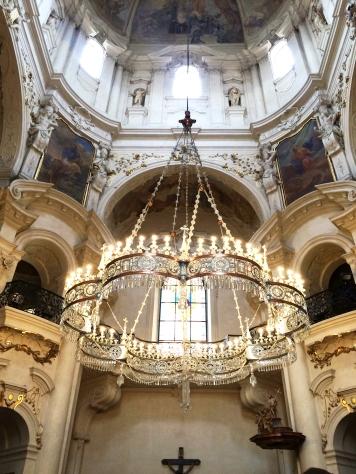 Eglise Saint-Nicolas (81)