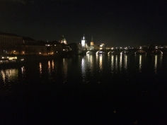 pont charles22