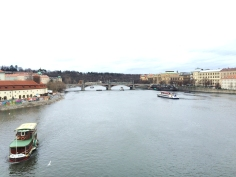 pont charles6