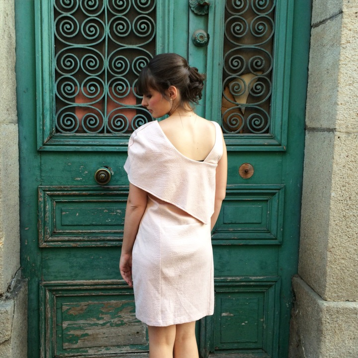 Un week-end de folie au Puy-en-Velay avec Luni Store Partie2