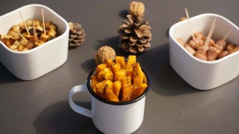 frite-butternut