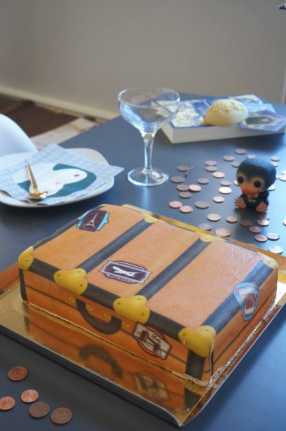 votre gâteau5