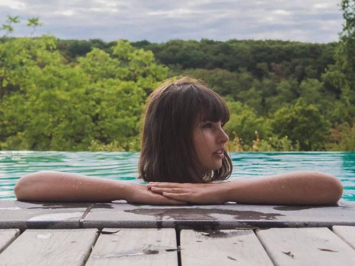 Bonheur&Bohème : le dépaysement à 20 min deLyon
